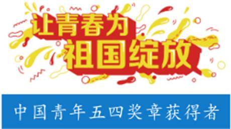"""在""""指甲盖""""上造出大国重器 ——记""""中国青年五四奖章集体""""天津飞腾嵌入式CPU芯片研发团队"""